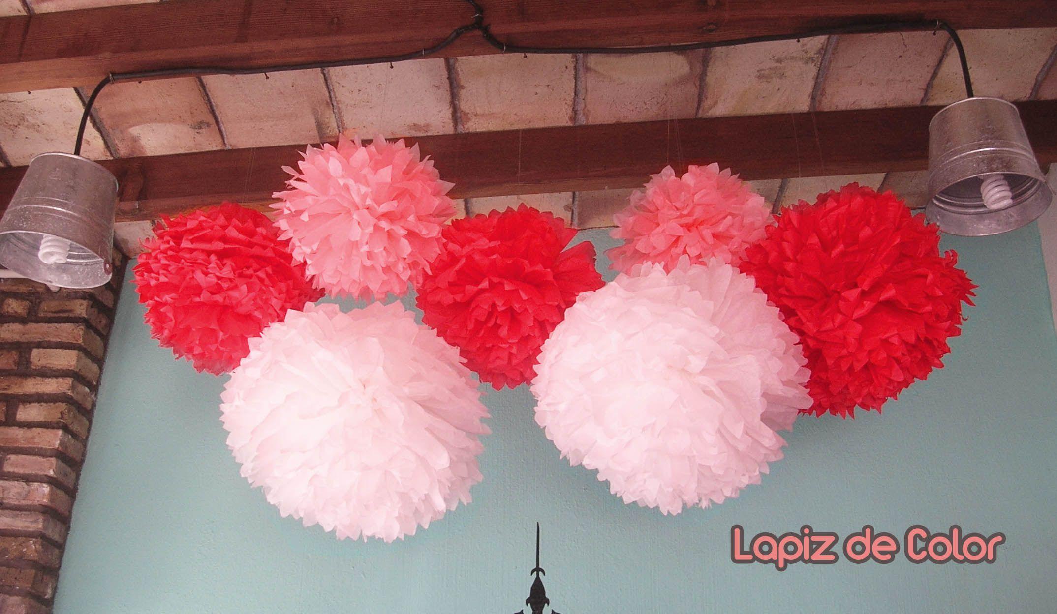 store decoration san valentin. decoracion en la tienda con tematica