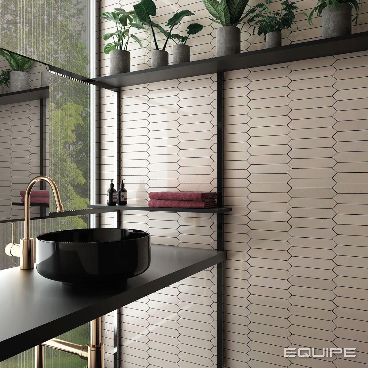Arrow Creamy Contemporary Wall Tiles 1000 In 2020 Wall Tiles Ceramic Wall Tiles Contemporary Wall