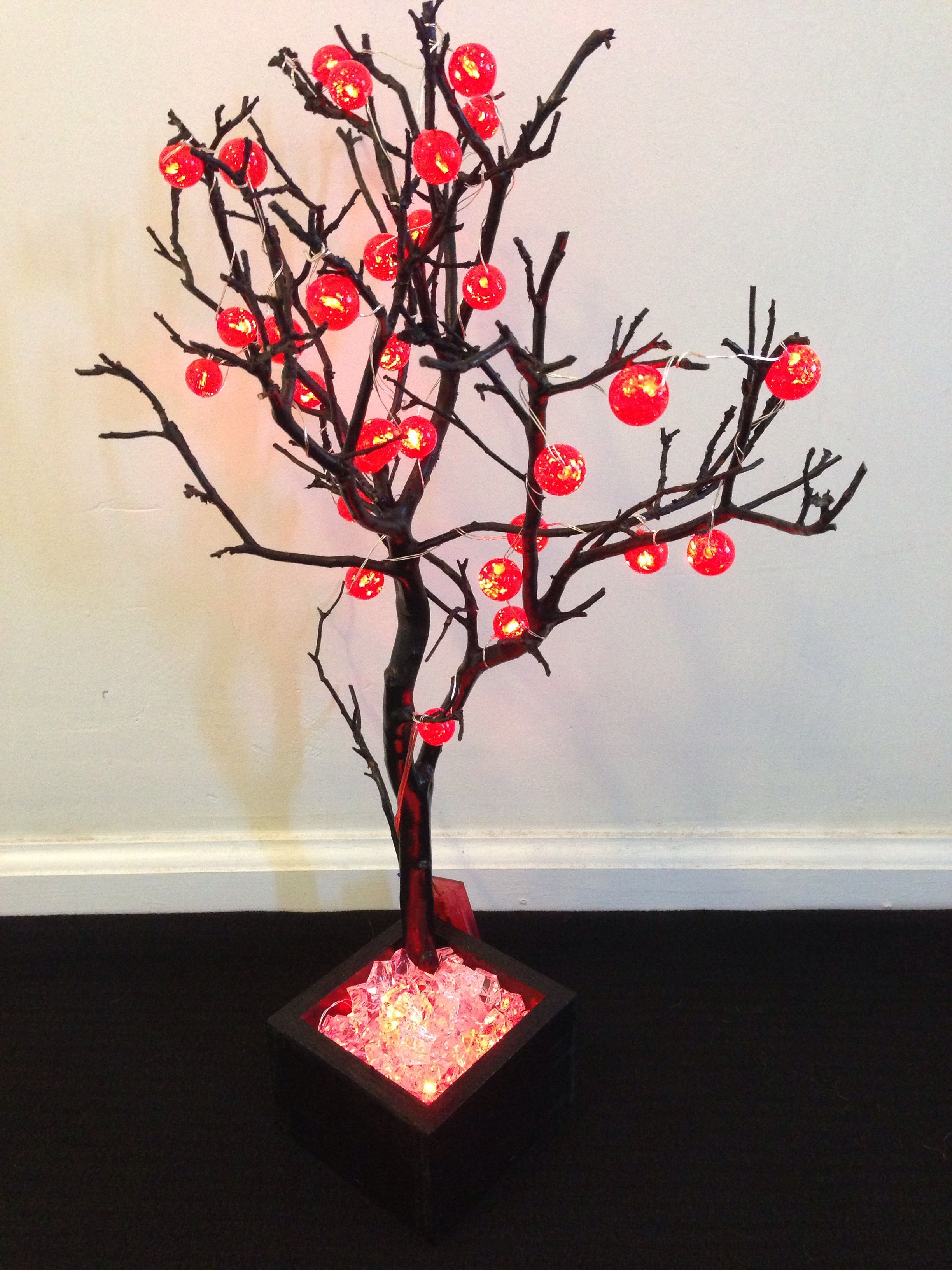 Red Fireball Dreamtree Pick A Chinese Symbol For The Side For
