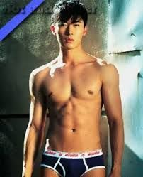 Best dating sites to find hot asian men