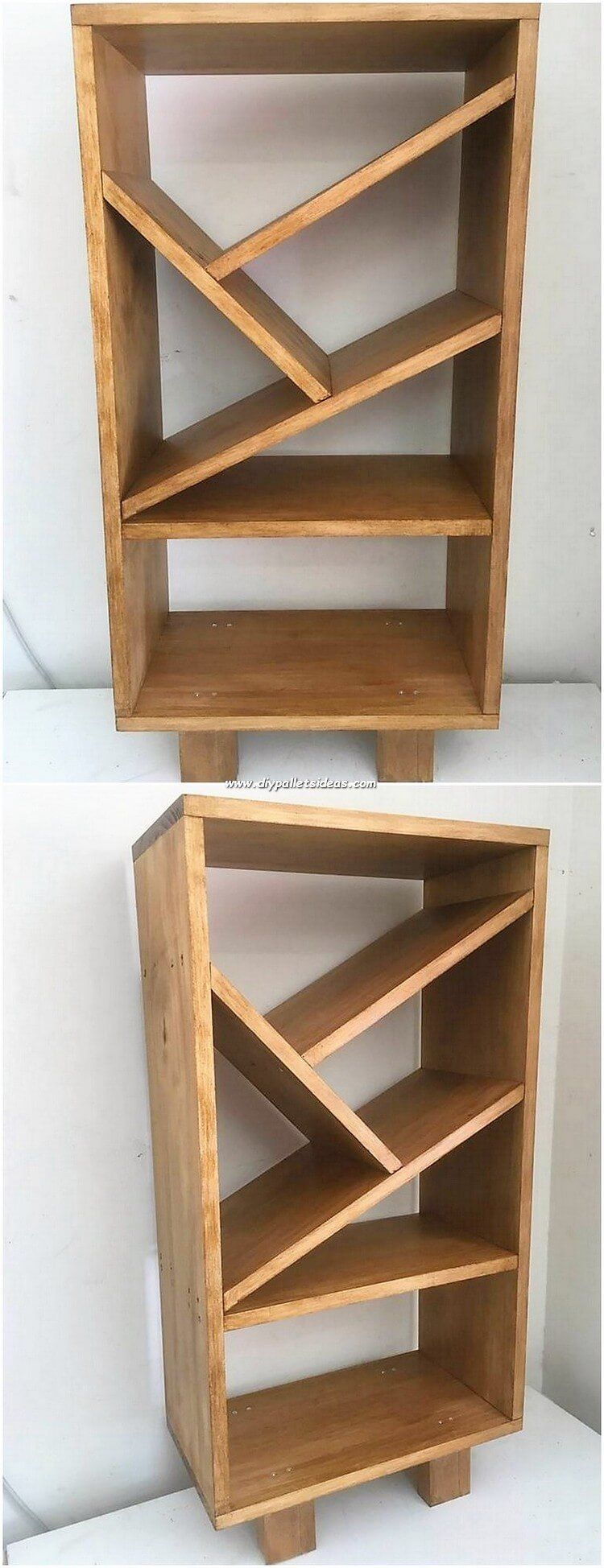 inconceivable ideas with recycled wood pallets wood on inventive ideas to utilize reclaimed wood pallet projects all you must to know id=84929