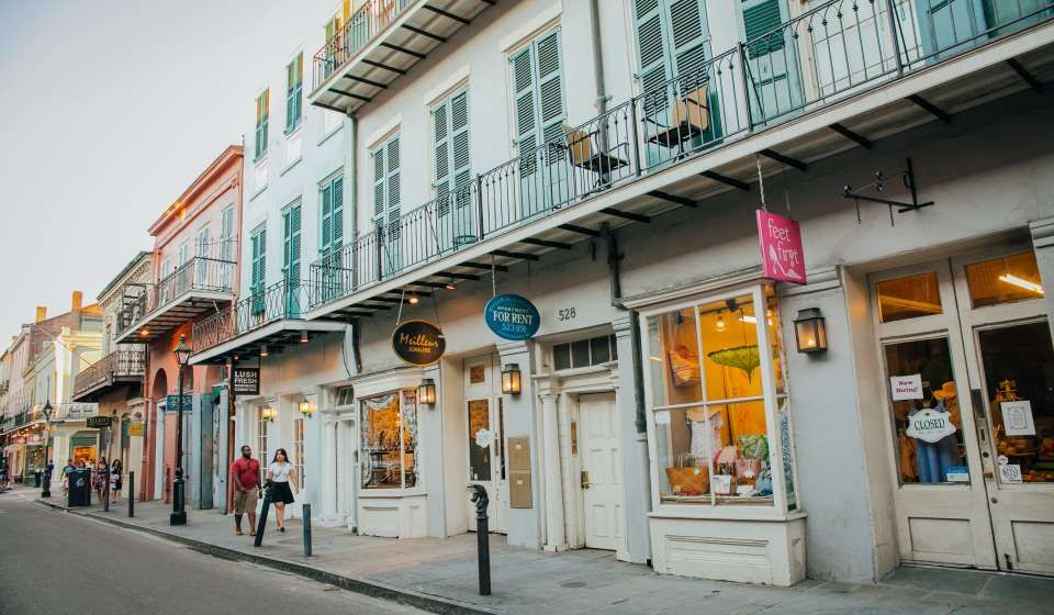 36+ Jewelry stores on royal street new orleans ideas in 2021