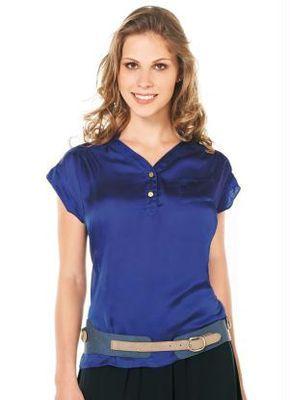 blusinhas malha femininas evangelicas - Pesquisa Google