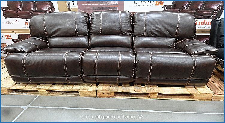 Beautiful Cheers Clayton Motion Leather Sofa Sofa Design