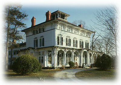 Victorian Italianate House Plans Google Search Architectural Floor Plans Exterior House Colors Victorian Townhouse