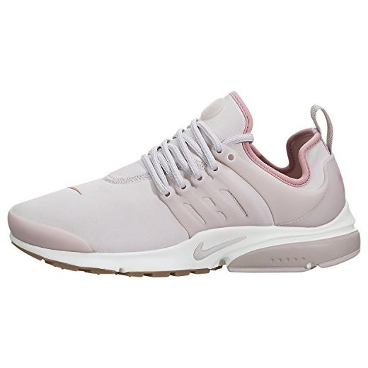 nike air presto premium damen sneaker