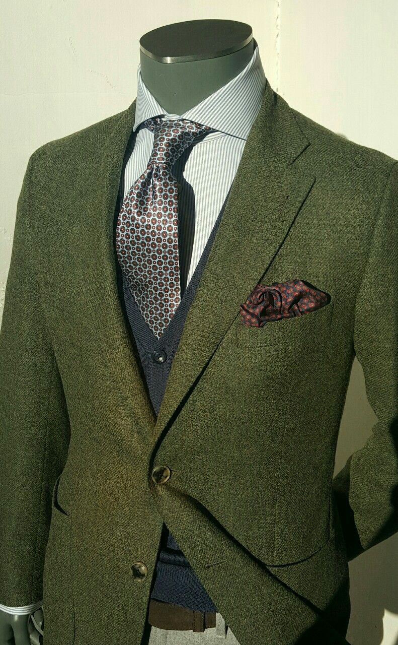 Such A Cool Combination Suit Style Dapper Gentleman Fashion Men Suit Fashion Well Dressed Men Mens Fashion Suits