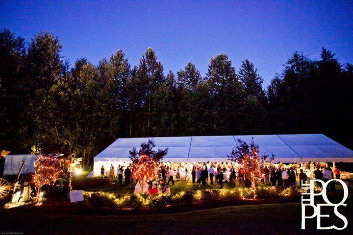 2b317690d890fe4bb238d810033c7d1f - Rock Creek Gardens Wedding And Event Venue