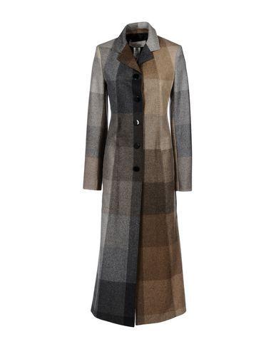 PAUL SMITH Coat. #paulsmith #cloth #dress #top #skirt #pant #coat #jacket #jecket #beachwear #