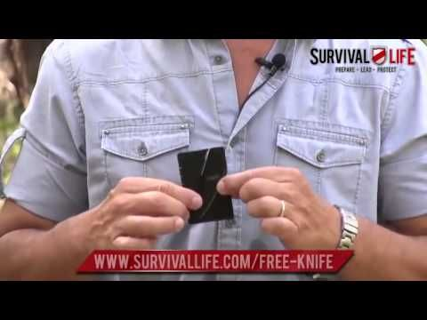 Survival Credit Card Knife & Family Protection Plan - http://www.pennystocksniper.reviews/pss/survival-credit-card-knife-family-protection-plan/