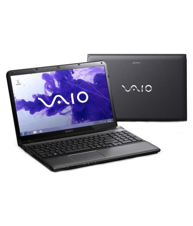 SONY VAIO VPCSA4MFY INTEL WIDI DRIVERS FOR PC