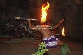 Bildergebnis für Menschen von Tonga