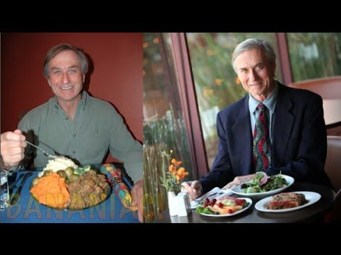 Eating In Moderation John Mcdougall M D Starch Solution Recipes Mcdougall Recipes Starch Solution