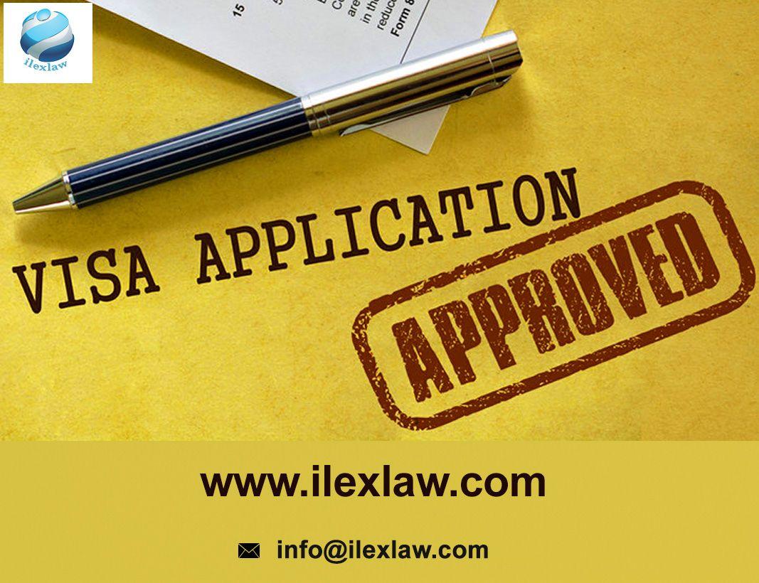 The ilexlaw pllc is a legal team provides comprehensive