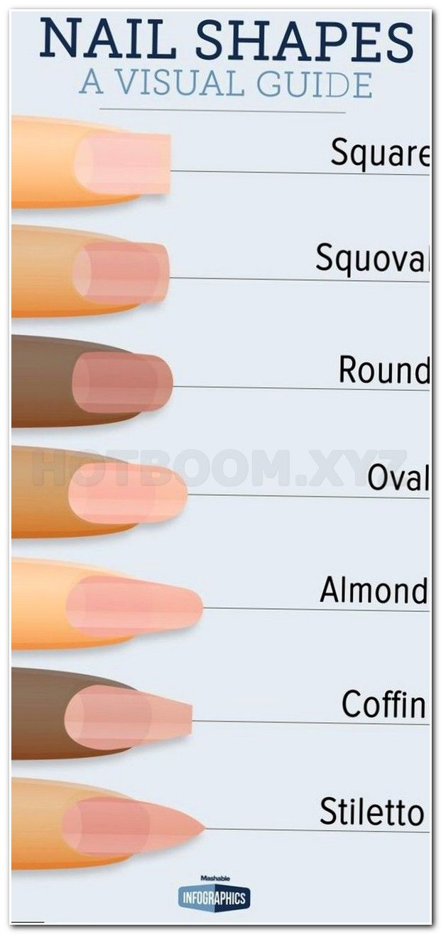 average cost of acrylic nails, czy hybrydy mozna malowac, simple ...