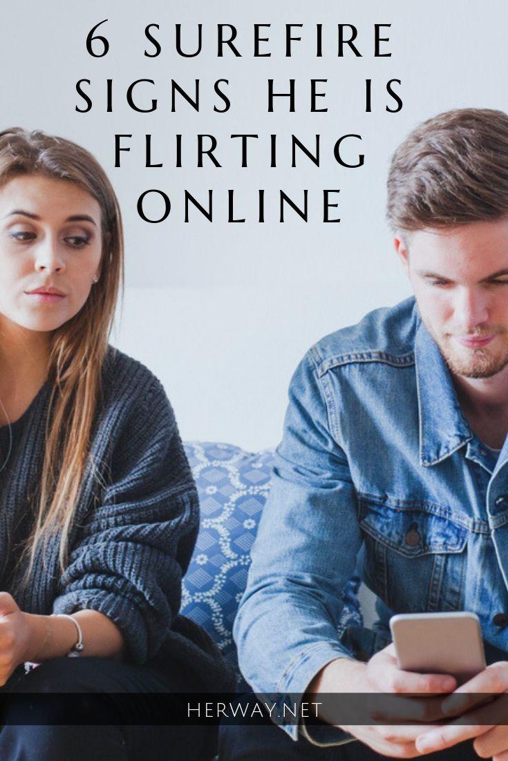 Christian dating hvordan å unngå fristelse
