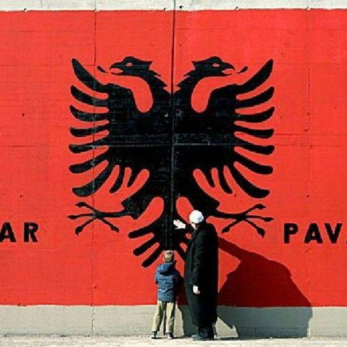 Albania Book Visit Albania Now Via Www Nemoholiday Com Or As