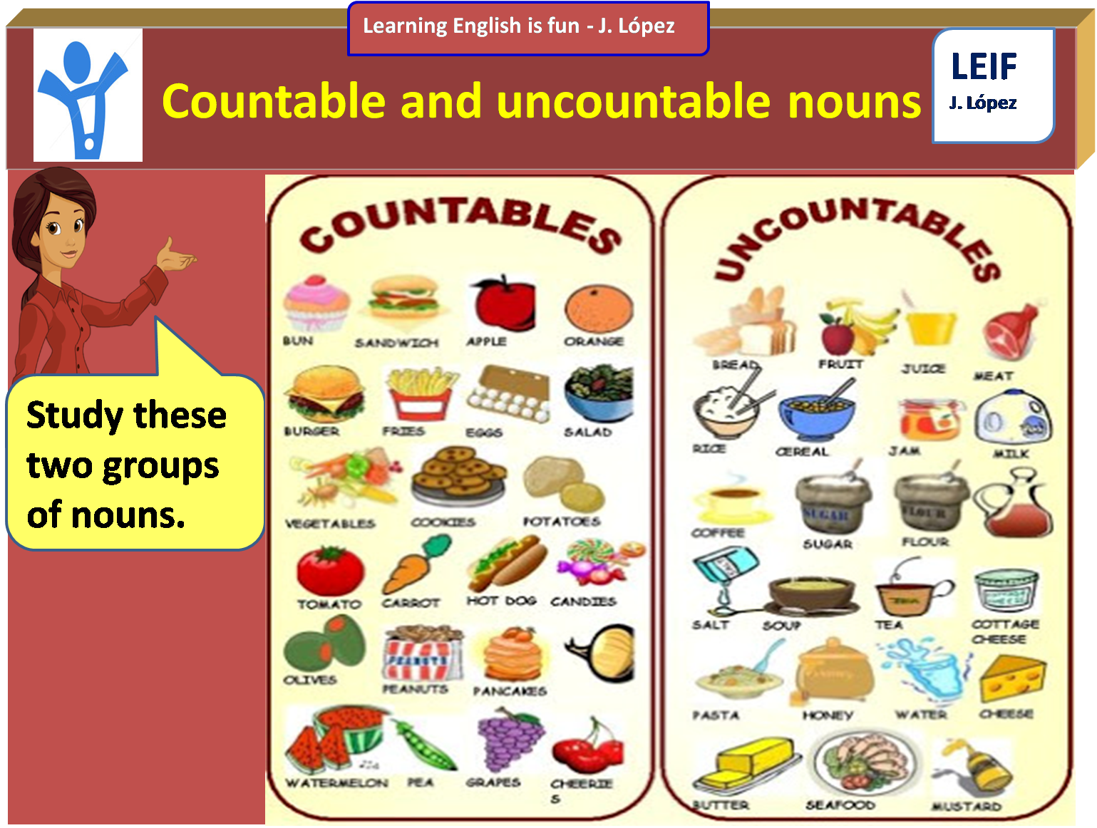 Study This Ppt Exercises On Quantifiers Grammar 1