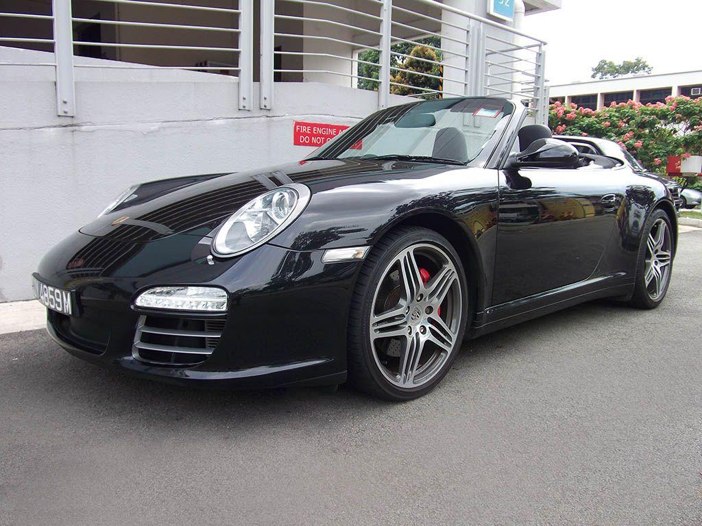 Luxury Car Rental Singapore Top 10 luxury cars, Luxury