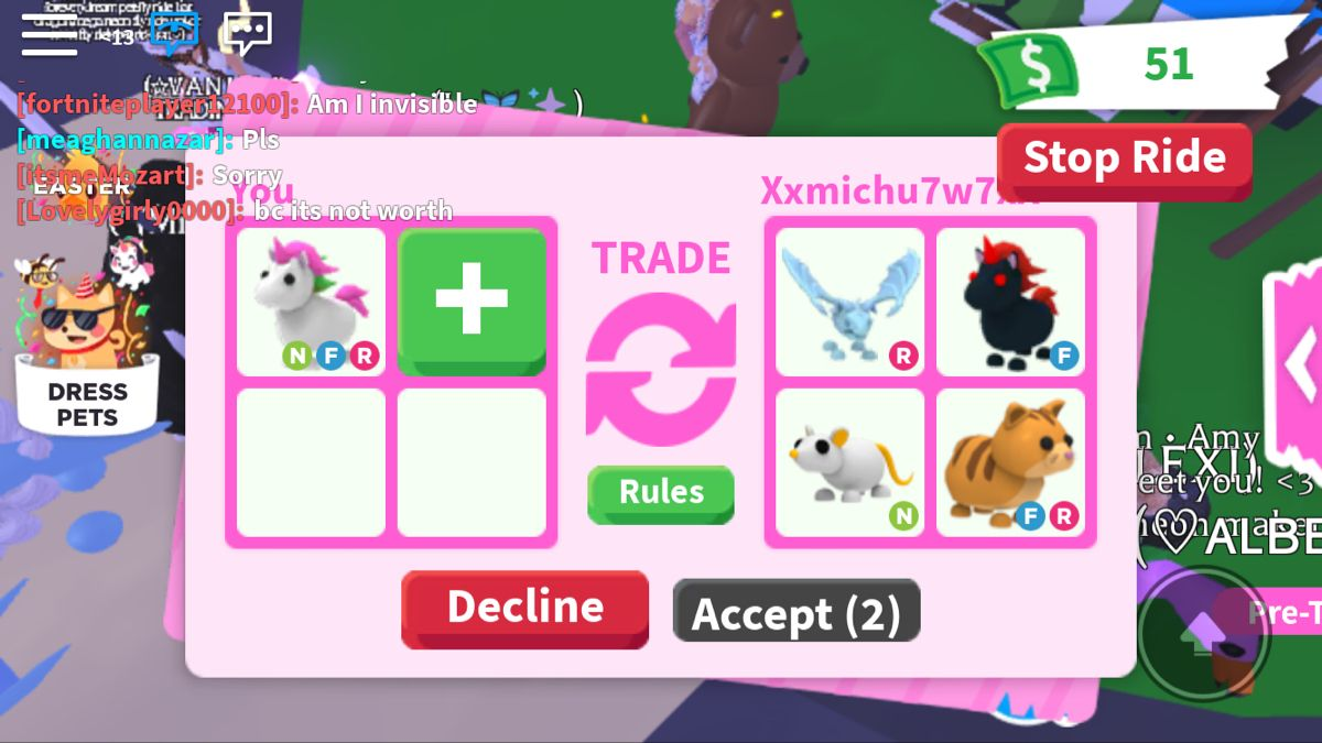 This Fair In 2020 Pet Dragon Roblox Pictures Adoption