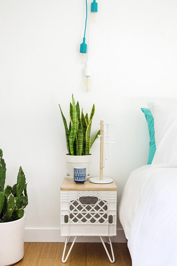 Question your space with SWENYO. We make cool stuff for your room ...