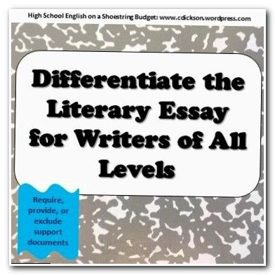 essay wrightessay sample college research paper apa format a
