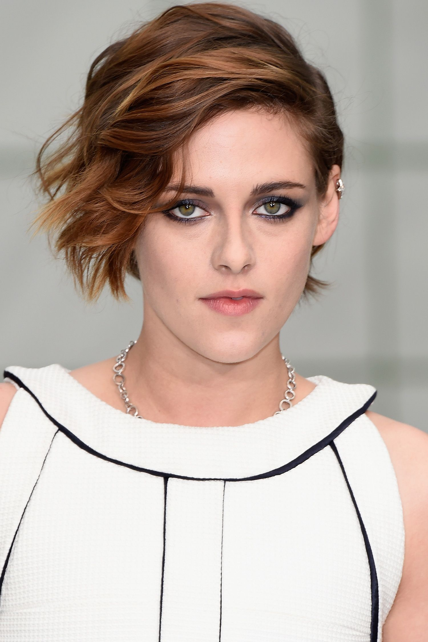 Pixie Hairstyles undercut and shaved pixie haircut 42 Pixie Cuts We Love In 2015 Pixie Hairstyles From Classic To Edgy