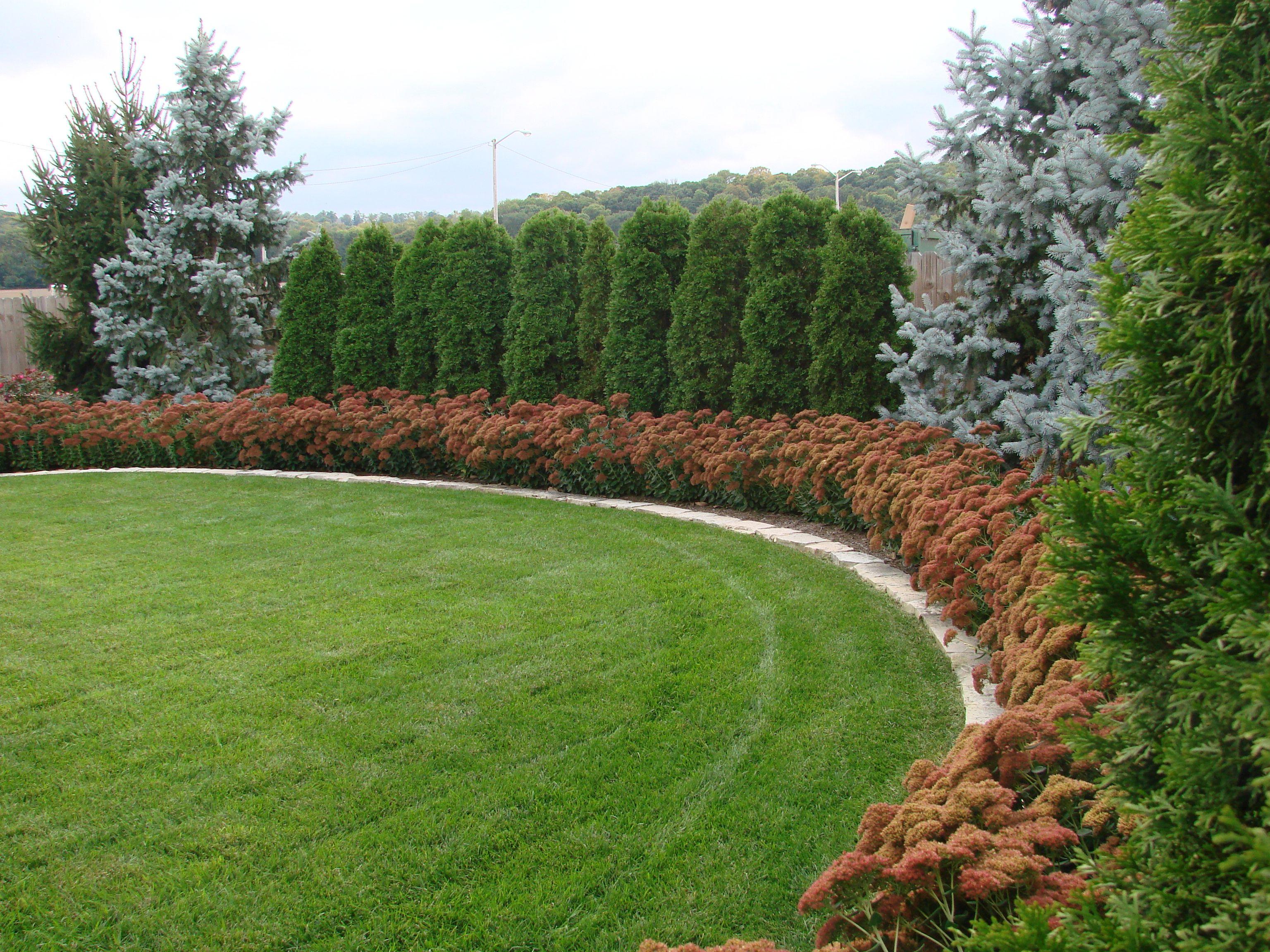 Home - Stuber Land Design