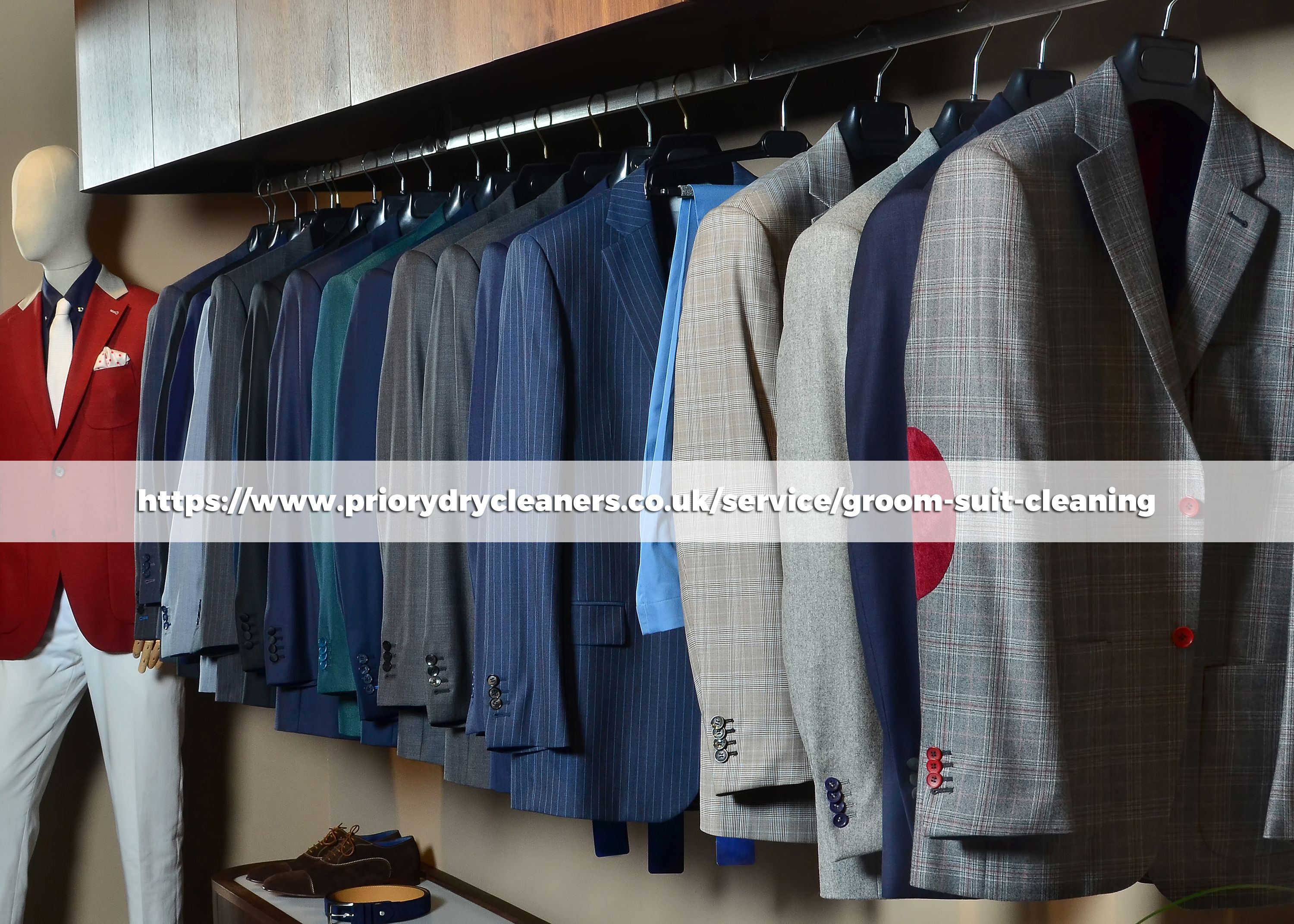Pin on Coat Dry Cleaning