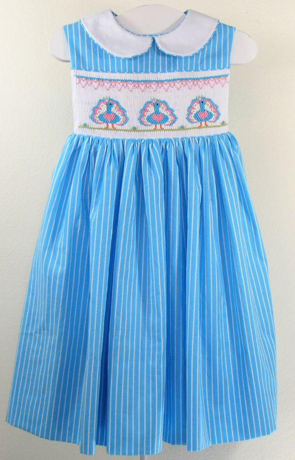 335 Pretty Peacocks Dress 600.jpg (600×934)