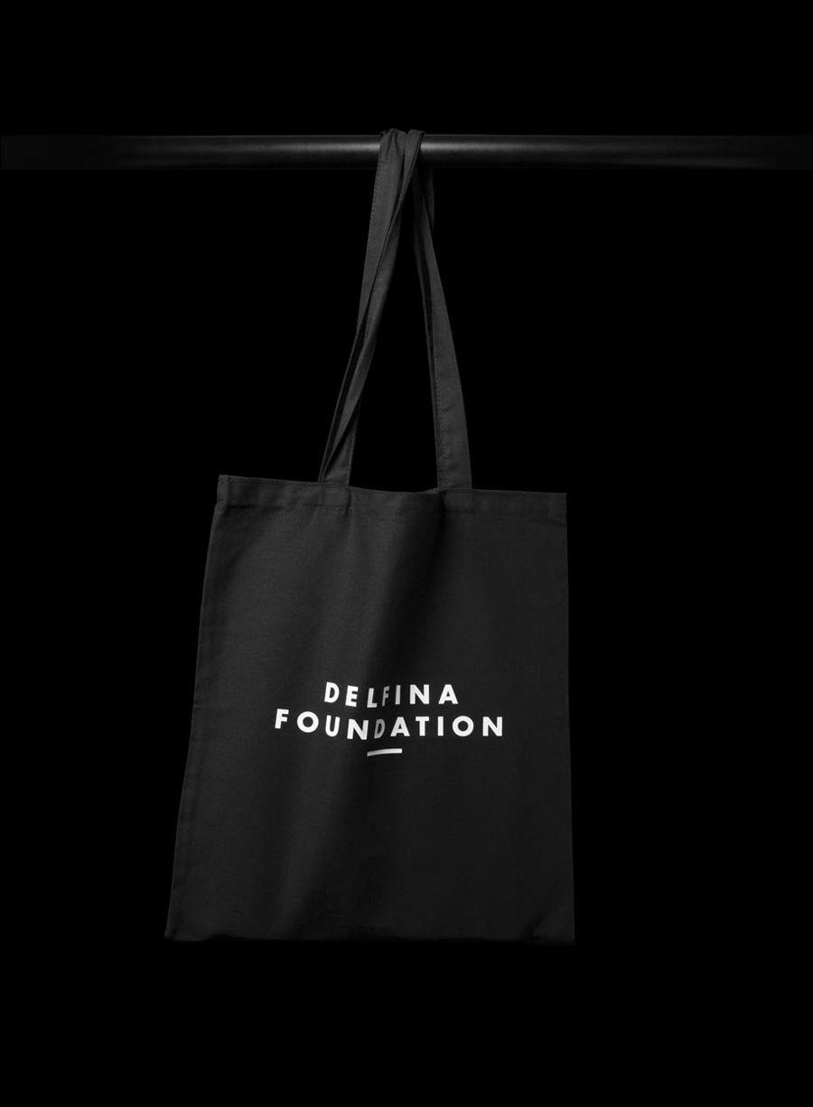 Download Delfina Foundation Designed By Spin Tas Bisnis Teknologi