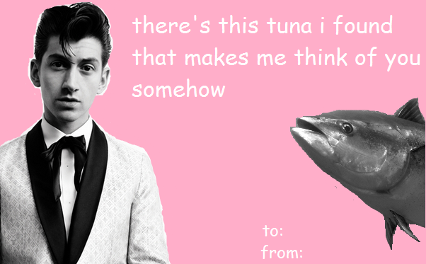 Valentines Day Memes Funny