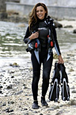 mares she dives - Google Search