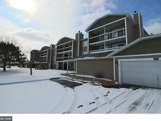 7632 157th St W APT 208, Apple Valley, MN 55124 Zillow