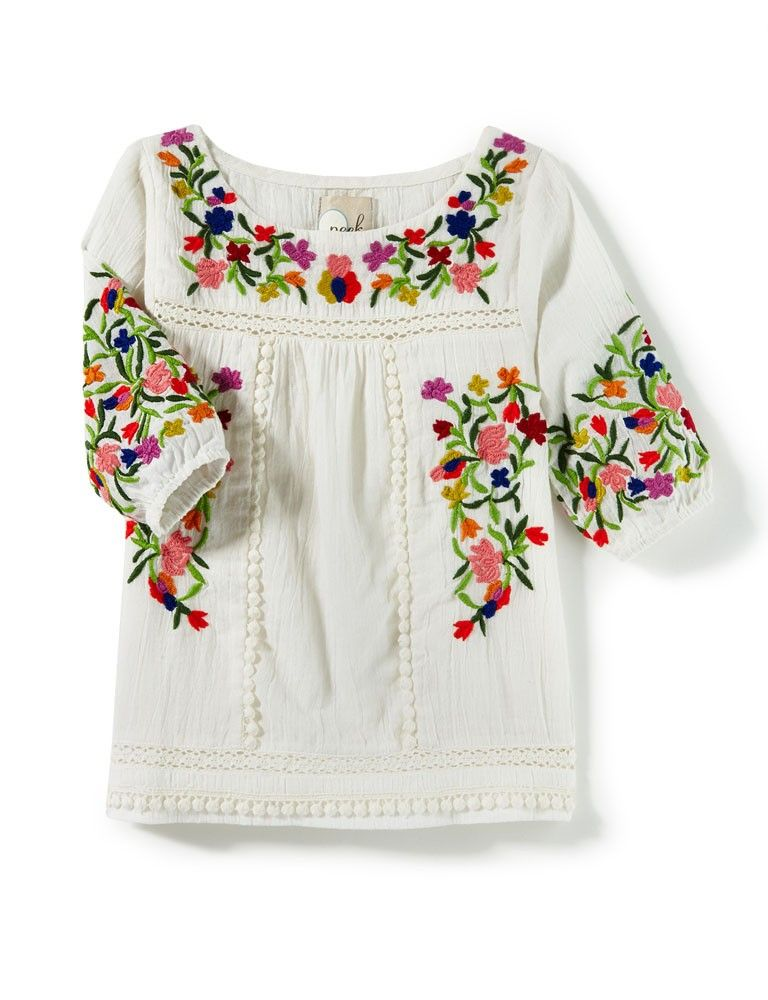 6f3db5299fbe Baby Marin Dress - Dresses + Bloomers - Categories - baby girls ...