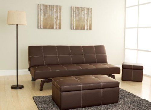 Delaney Sofa Sleeper Sofa Sofa Couch