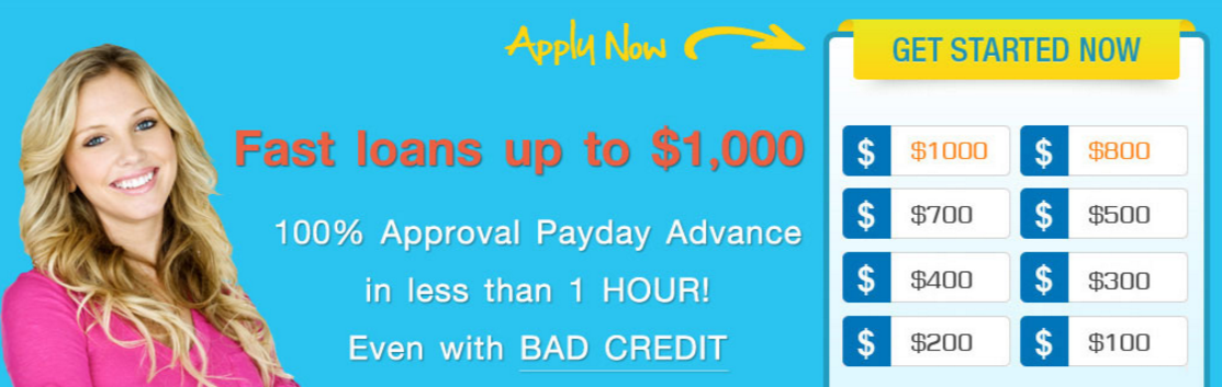 Instant payday loans mobile picture 10