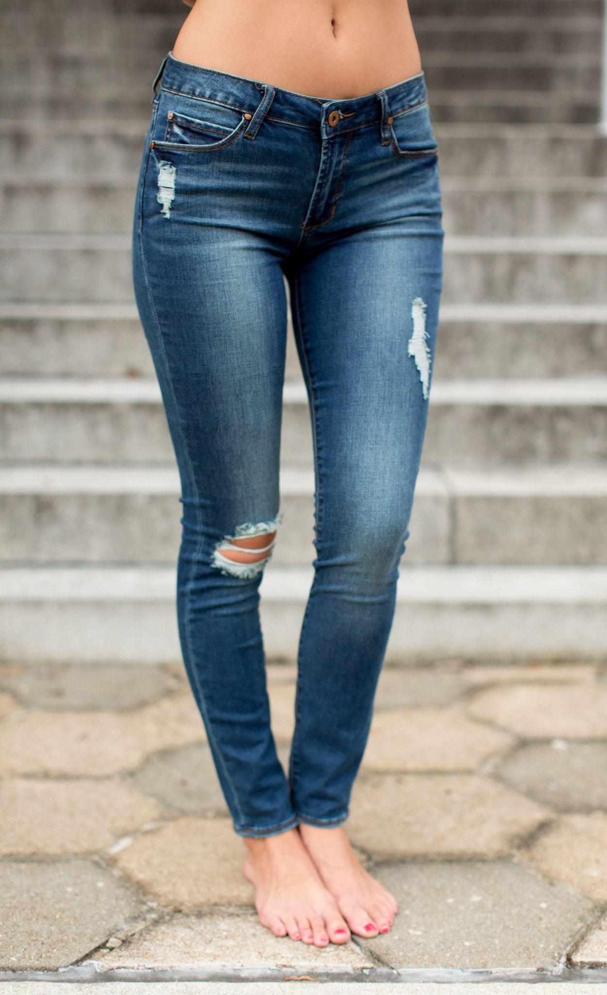 f02ed2e0d2 Articles of Society Sarah Skinny Jeans - Hollywood. Got them yesterday at  SOHO! thanks guys!