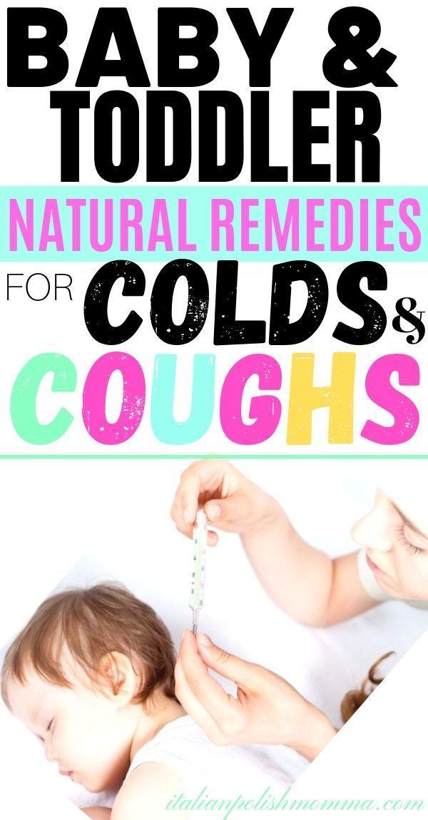 17 Medicine Cabinet Essentials To Treat Your Sick Baby ...