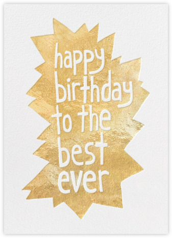 Greeting cards online and paper paperless post thoughtfulness greeting cards online and paper paperless post m4hsunfo