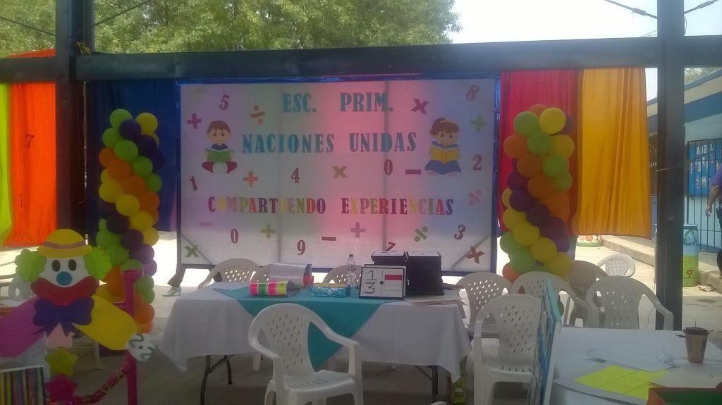 Photo of Feria Matematica edición verano (17)