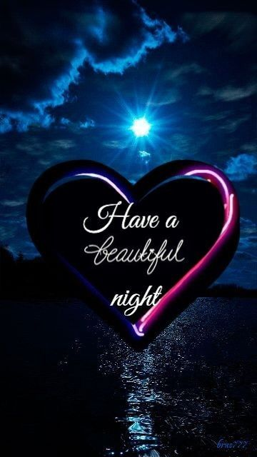 Citaten Love Queen : Wünsche ich dir auch schatz good night pinterest