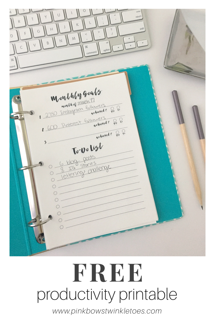 It is a photo of Transformative Free Mini Happy Planner Printable Inserts