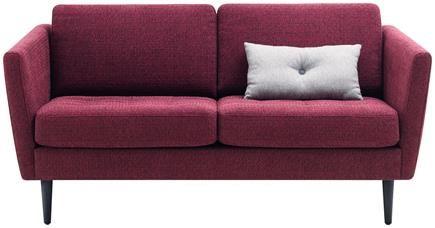 Osaka Sofa In Marsala Pantone Color Of The Year 2015 Boconceptmia Pantone
