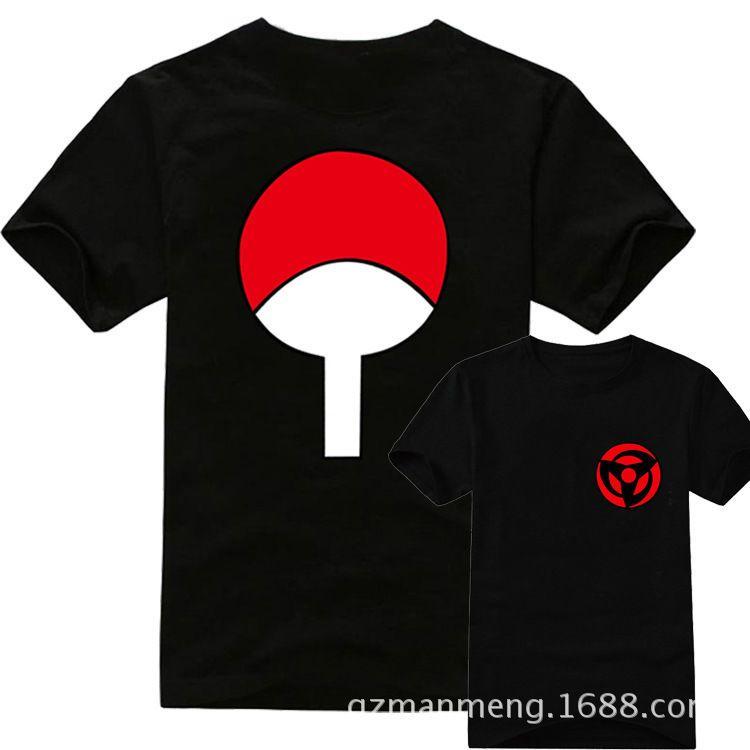 Anime Anohana Yadomi Jinta Cotton T-Shirt Cosplay Tee Shirts Tops Lovers Clothes