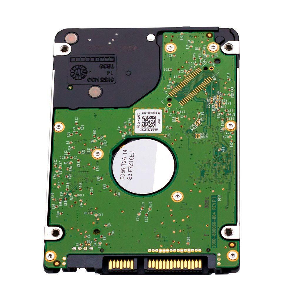 Discount Up to 50% WD Western Digital Blue 1TB hdd 2.5 ...