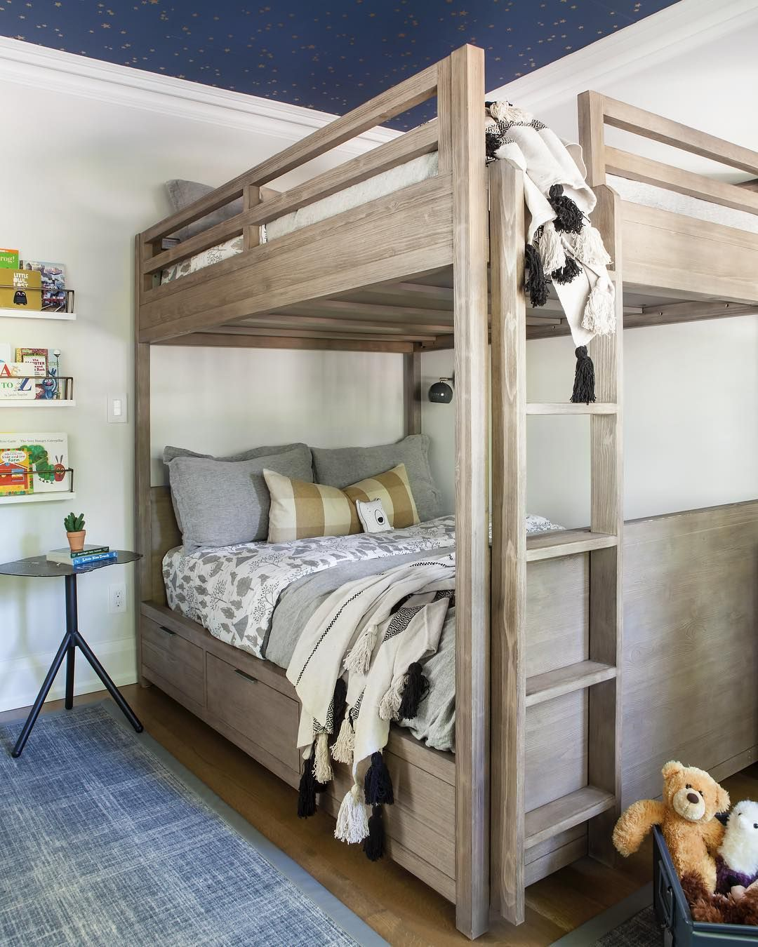 """Collective Studio on Instagram """"All set for sleepovers at"""