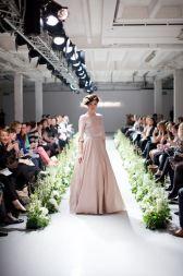 Elizabeth Stuart Wedding Dresses Spring 2015