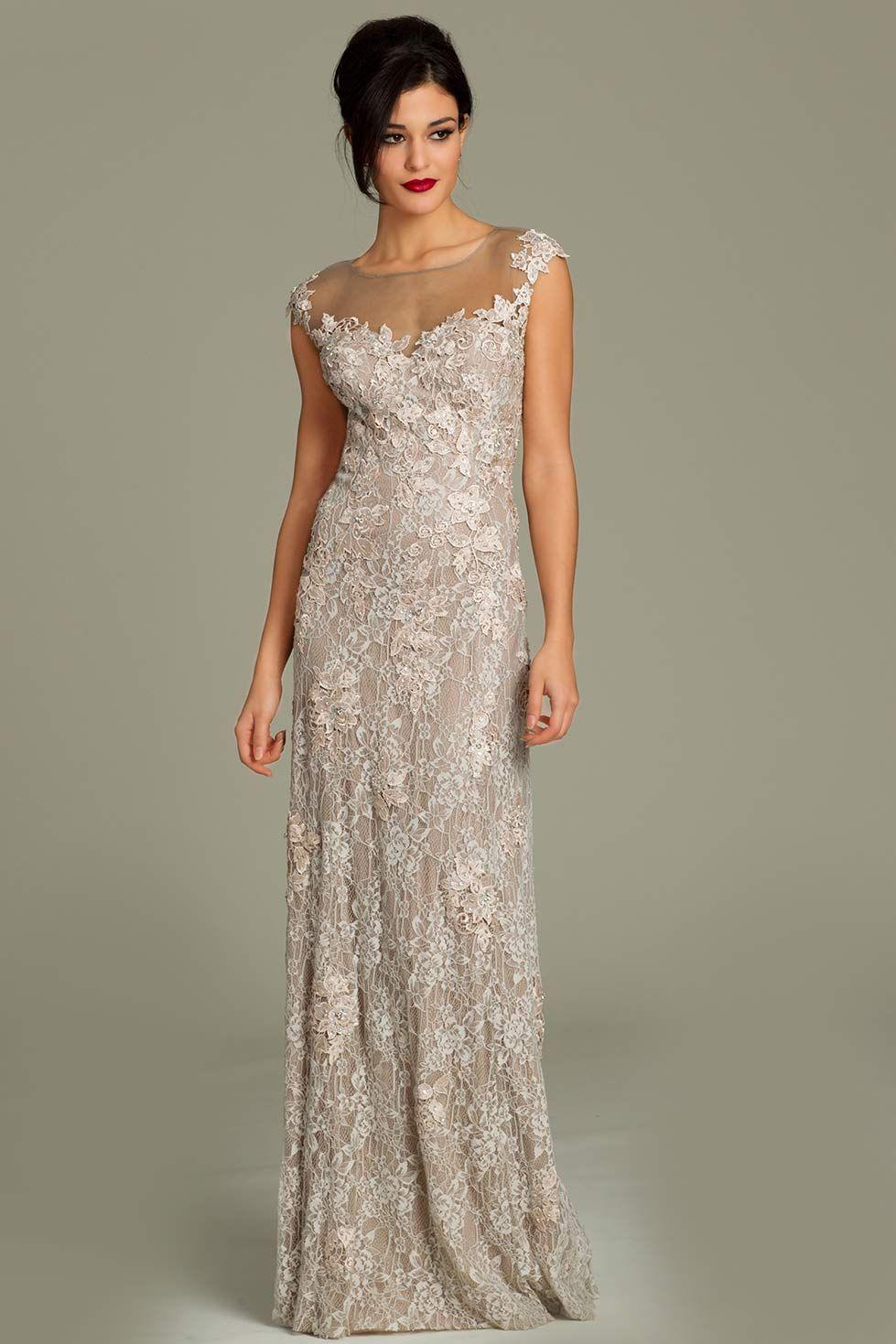 Jovani grey lace dress inspiring ideas pinterest formal