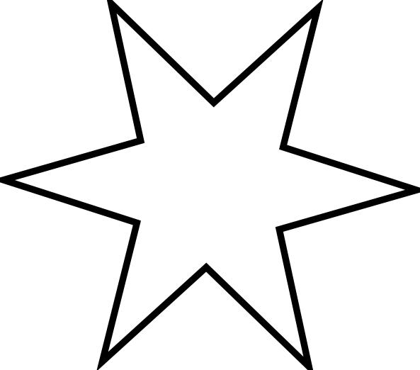 Estrellas De Navidad Para Colorear E1554159949368 Dibujos De Estrellas Estrellas De Navidad Estrellas
